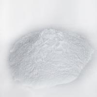 Калий хлористый технический (мелкий)