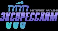 ЭкспрессХим
