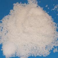 Селитра натриевая (нитрат натрия)