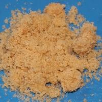 Натрий метасиликат 9-водный