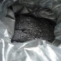 Алюминиевая пудра пигментная ПАП-1
