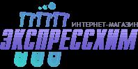 «ЭкспрессХим» - интернет-магазин химреактивов